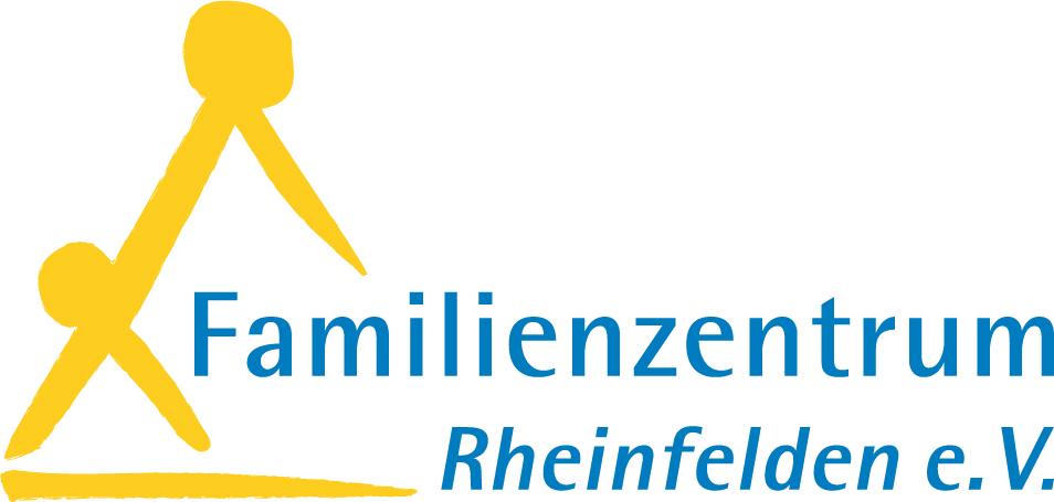 Familienzentrum Rheinfelden