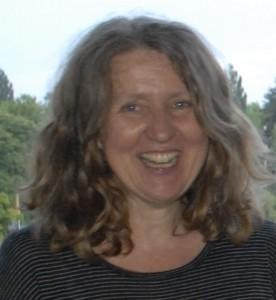 Birgitt Kiefer