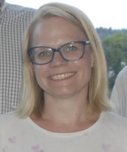 Leonie Donner